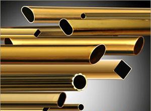h62黄铜管厂家现货价格,h62薄壁毛细管,h62黄铜管精密切割
