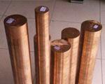 紫铜棒,紫铜棒产品