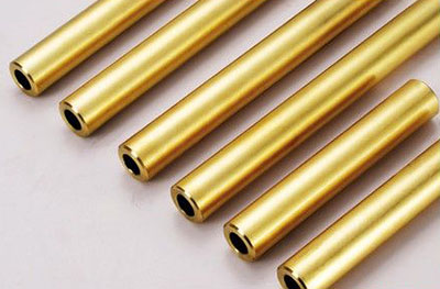 生产各种规格精密黄铜管,长短切割黄铜管,方黄铜管