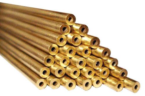 h62黄铜管,国标黄铜管,h62薄壁、毛细管、精密黄铜管,厂家现货